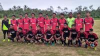Hajar Kertosari 5 Gol, Semeru FC Besok Lawan Taruna Putra Klakah