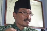 PC NU Lumajang Prihatin Banyak Pelaku Kejahatan Libatkan Anak Sekolah