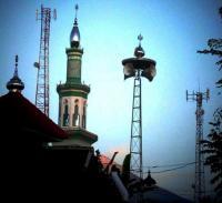 Sejak Diputihkan, 19 Ijin Prinsip Tower Bodong Tuntas