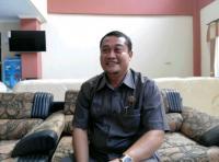 Aspirasi 28 Anggota DPRD Lumajang, KUA-PPAS 2017 Akan Dibahas Ulang