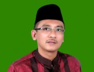 Pilkada Bojonegoro, Hanura Kepincut Pak Kades