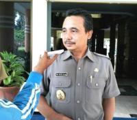 Bupati : 3 Parpol Pengusung Sudah Sepakat Ajukan Buntaran Vs Lutfi, Hambatannya Ini..!!!