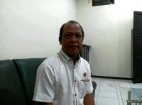 Reses 2017, DPRD Disambati Rusaknya Jalan Oleh Warga Tempursari