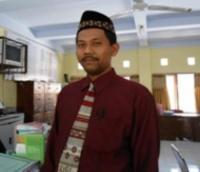 Hikmah Puasa Tarwiyan dan Arofah di Bulan Haji