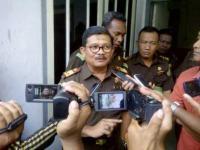 Ngebut Periksa Pejabat Pemkab, Kajati Bidik Tersangka Lain Dalam Dugaan Korupsi Pasir Besi