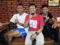 Dua Pemain Eks Timnas U-19 Gabung PSIL Minta Support Lumajangsatu.com