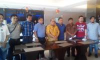 Klub Divisi Utama Persigo Gorontalo Resmi Diboyong ke Lumajang