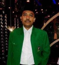 Selamat..! H. Akhmad ST, Politisi Asal Desa Gula Jatiroto Terpilih Ketua DPC PPP Lumajang