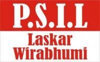 PSIL Muda Ditantang Rajawali FC di Stadion Semeru, Selasa Sore Besok