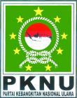 5 Anggota F-PKNU Lumajang, Tidak Masuk DCS Gerindra