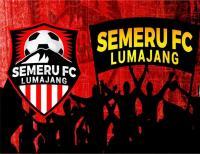 Semeru FC Ikat Kontrak 19 Pemain