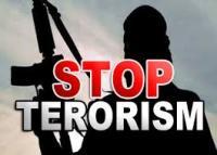 Bikin Keributan, 2 Teroris Ditempatkan di Lapas Kelas 2B Lumajang