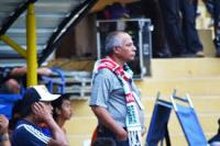 PSSI Tunjuk H.Thoriq Manajeri PSIL di Liga Nusantara