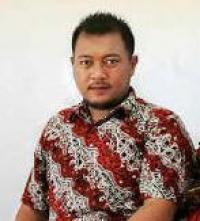 Andi : Pelaksanaan Piala KONI 2015 Sudah 75 Persen