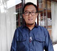 2017, Pemkab Lumajang Anggarkan Seragam dan Angkot Gratis Bagi Pelajar