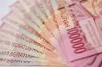 Awas, Jika Manusia Menjadikan Uang Berhala