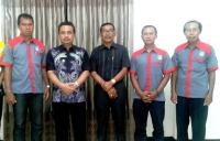 Penuh Gengsi, Final LPL Akan Dihadiri Bupati Untuk Serahkan Piala Bergilir