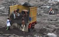 Carut Marut Tambang Pasir, Pemkab Lumajang Lakukan Moratorium ke Pemprov