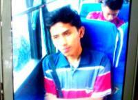 Aldimas Pelajar SMAN Jatiroto Ditemukan di Terminal Bungurasih Kondisi Linglung