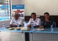 BNN Intensifkan Konseling Atasi Miras Oplosan di Kalangan Pelajar Lumajang