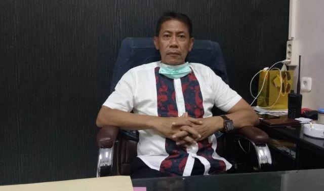 Polisi Periksa 4 Saksi Kasus Dugaan Pencabulan Kedungrejo Lumajang
