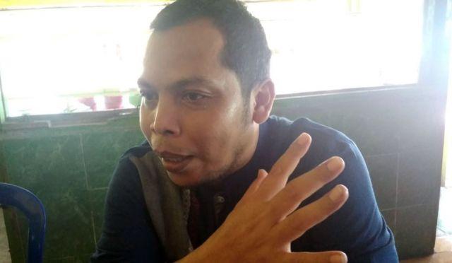 Pede Menang! PKB Lumajang : Kawal Suara, Tidak Boleh Ada yang Tercecer