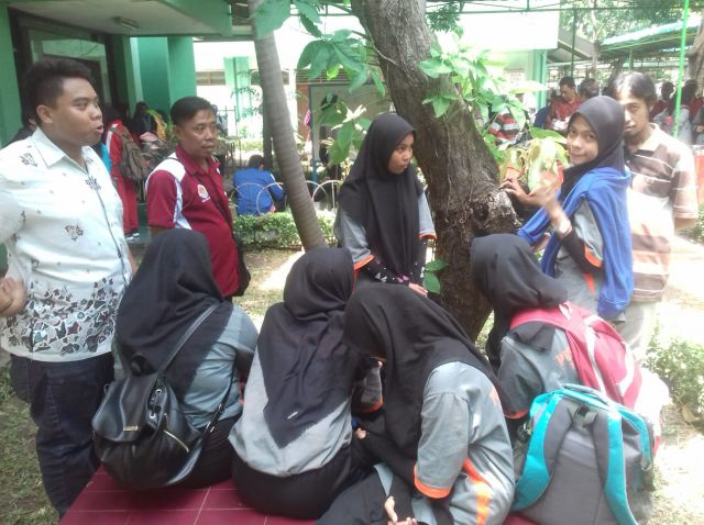 12 Atlet Catur Lumajang Lolos Ke PORPROV di Bojonegoro