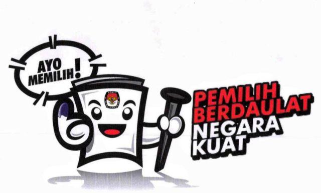 KPU Lumajang Tetapkan DCT Pemilu 2019, Inilah Calon Wakil Rakyat Kita