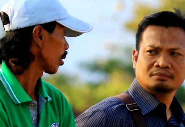 Manajer PSIL : Akhir yang Indah Untuk Klub Amatir Materi Lokal