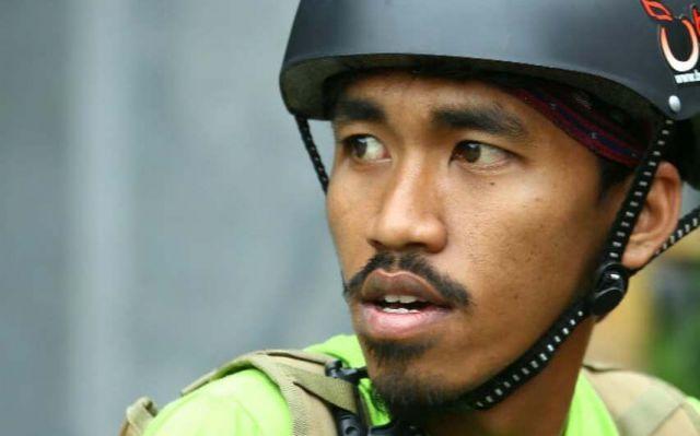 Bayu Bair Ruwet TV Komedian Idola Masyarakat Lumajang