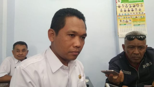 Bupati Lumajang Tutup Jalan Jarit Bagi Truk Tambang Pasir dan Tak Bisa Ditawar