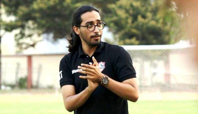 Gathan Thoriq : Semeru FC Ingin Bawa Titel Juara Liga 3 ke Lumajang