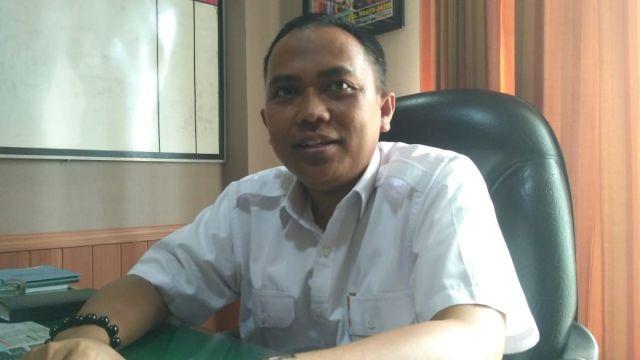 DPRD Lumajang Desak Pemda Selesaikan Adminitrasi Penundaan DAU