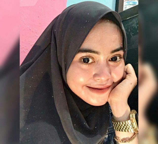 Lailatul Husna Mahasiswa Sukses Berbisnis Fashion