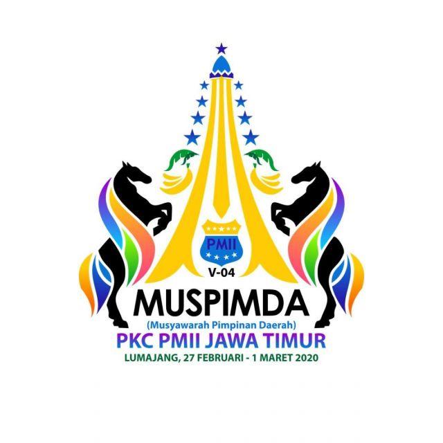PKC PMII Jatim Pilih Lumajang Sebagai Lokasi Muspimda 2020