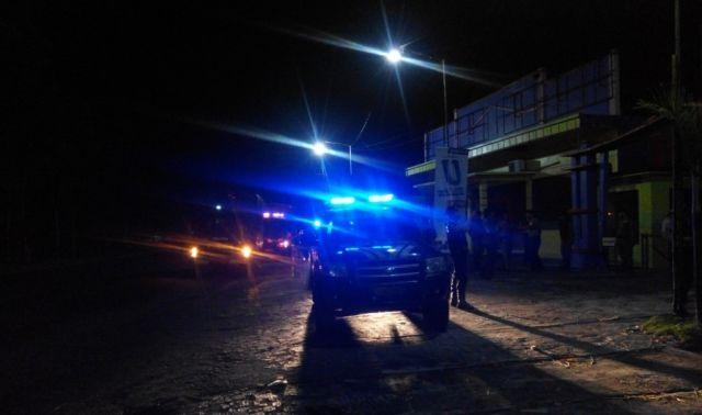 Razia Awal Ramadhan, Tempat Hiburan di Lumajang Masih Tutup
