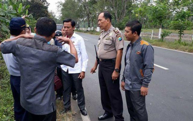 Jadi Keresahan, Komisi A DPRD Ajak Dishub dan Polisi Lihat Jalur Rawan Begal