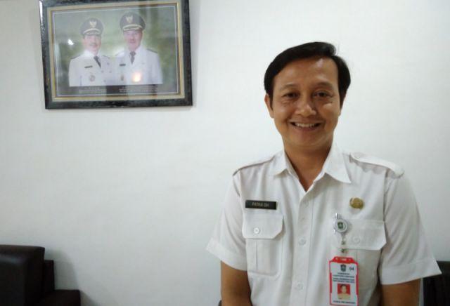 RT/RW Adalah Corong Program Pemerintah Kabupaten Lumajang
