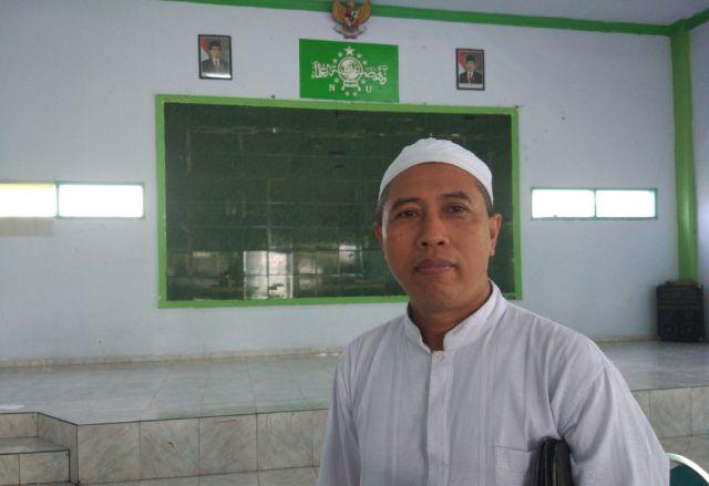 Bersama Muhammadiyah, PCNU Lumajang Akan Segera Data Guru Ngaji