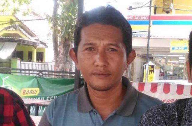 Inilah Isi Lengkap Pengaduan Irawan Soal Pilkades Dawuhan Lor ke Bupati