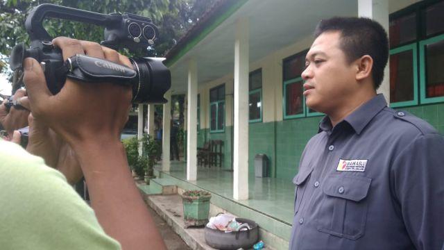 Bahaya!  Sejumlah TPS Lumajang Rawan Intimidasi pada Penyelenggara