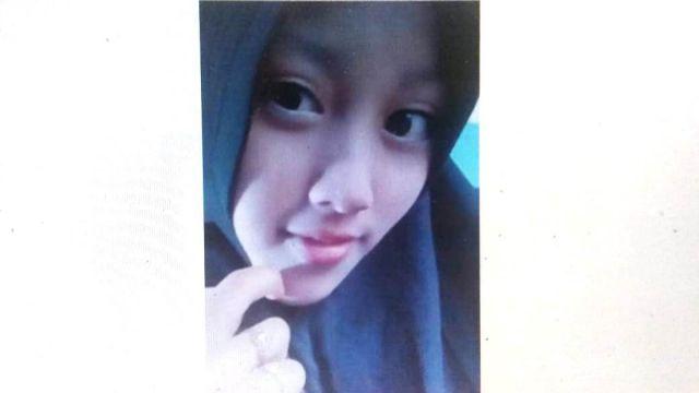 Penculik Anak Sumbersuko di Madiun Terlacak lewat Whatsapp