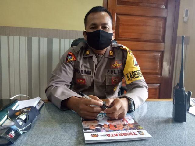 Pencurian Hewan Masih Terjadi Ditengah Pandemi di Lumajang