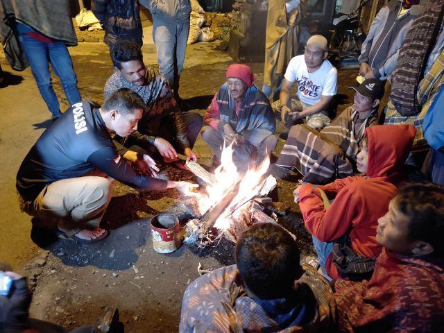 Wisata B29 Dimata Kapolres Lumajang AKBP Arsal Sahban