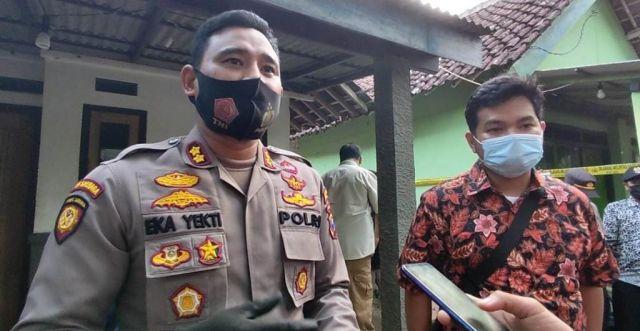 Ini Perkembangan Kasus Penyelewengan Bansos di Sawaran Kulon Lumajang