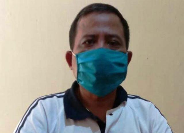Perawat UGD Puskesmas Kunir Lumajang Laporkan Kades Jatigono ke Polisi