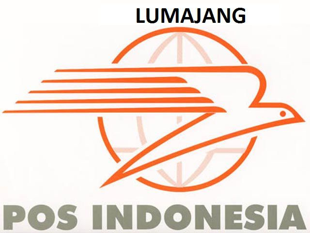 Inilah Kode Pos 21 Kecamatan dan Kelurahan di Kabupaten Lumajang