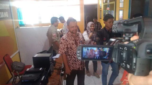 Komnas HAM Investigasi  Penyebab Kematian Petugas Pemilu Lumajang