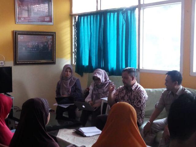 Komnas HAM Temukan Penyebab Kematian Petugas Pemilu di Lumajang
