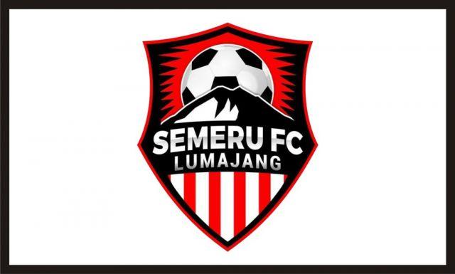 Kurang Beruntung, Semeru FC Dikalahkan Celebest 0-2